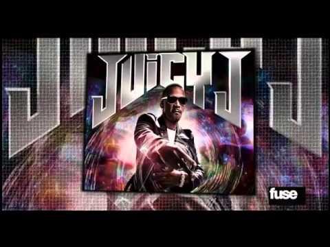 Juicy J - Talkin' Bout ft Chris Brown & Wiz Khalifa