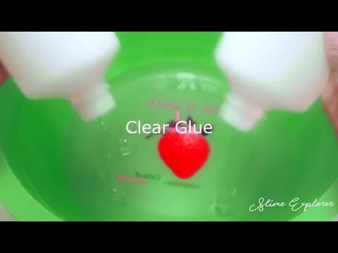 Slime explorers diy super soft fluffy slime how to make giant make slime metallic pink ccuart Images