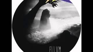 Good Guy Mikesh - Holy Day (Ellum Audio)