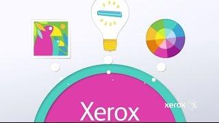 La historia de los Cartuchos Compatibles Xerox