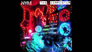 Nym - The Carpenter