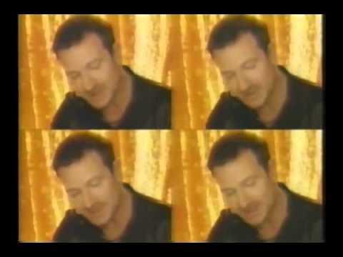"U2 ""A Year in POP"" (1997 documentary) Hosted by Dennis Hopper"