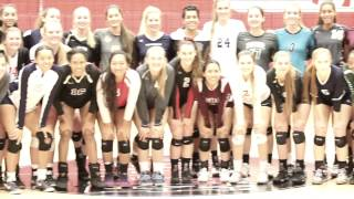 inland valley all star volleyball classic 2016