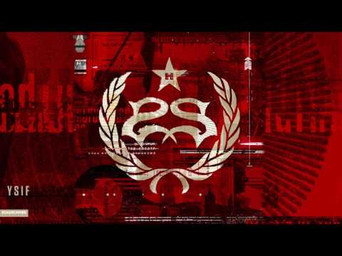 Stone Sour - Hydrograd FULL ALBUM
