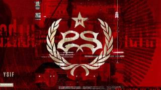 Stone Sour - YSIF (Official Audio)