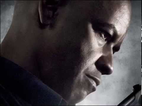 The Equalizer Official Main Theme Movie Soundtrack And Score