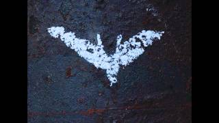 The Dark Knight Rises - The Fire Rises HD