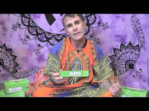 organic-nag-champa-pure-&-natural-incense
