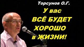 ВИДФЕСТ 9 СЕНТЯБРЯ в МОСКВЕ🔥 Кузьма хорошо сыграл Кузьму  🔴БАЗАР С КУЗЬМОЙ ЗА ЖИЗНЬ