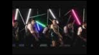 Marian Rivera - Sabay Sabay Tayo (Official Music Video)