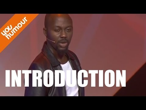 VALERY NDONGO, Introduction