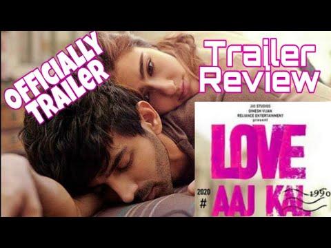 love-aaj-kal-2-officially-trailer- -trailer-review- -kartik-aryan,-sala-ali-khan,-randeep,-imtiazali