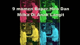 Special Hiro Dan milka