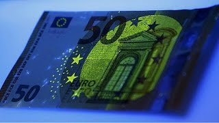 کشف ۲۰ میلیون یورو اسکناس جعلی در ایتالیا