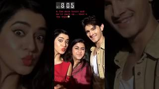 Download Laal Ishq 11th August 2018 Upcoming Twist Tv Laal
