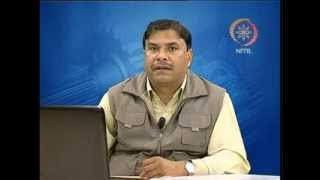 Mod-01 Lec-01 Introduction to Welding Engineering
