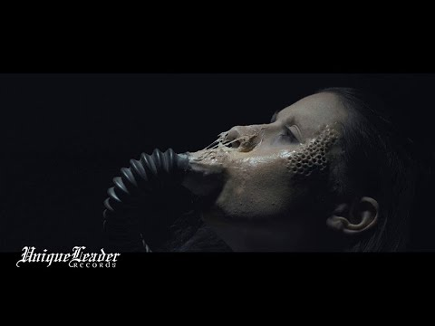 Signs of the Swarm - Nightcrawler(OFFICIAL VIDEO)