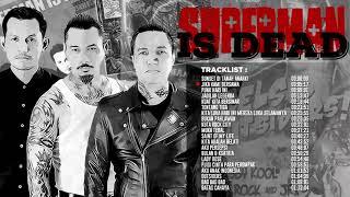 Download kumpulan lagu SID