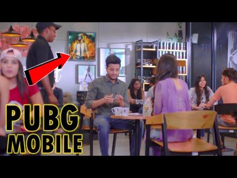 Mistakes In Struggler Full Video R Nait Laddi Gill - New Punjabi Song 2019 - Haq Se Hero