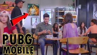 Mistakes In Struggler Full R Nait Laddi Gill New Punjabi Song 2019 Haq Se Hero