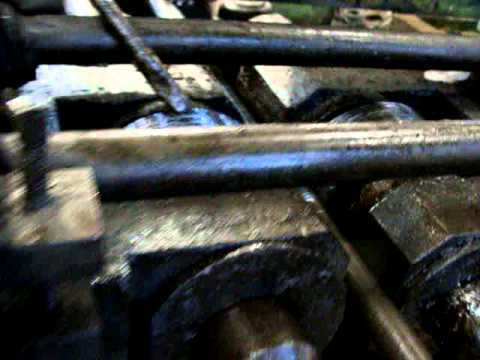 threaded rods threaded bars thread studs coil rods manufacturers exporters from India