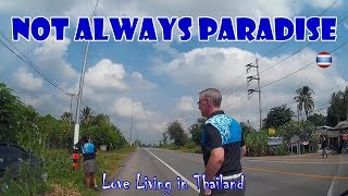 ratchaburi-upcountry-road-trip-thailand-ends-in-disaster