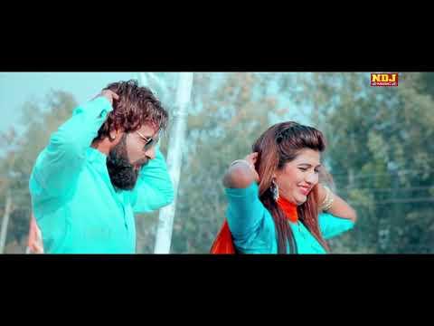 Thhada Bateu 2 | Latest Haryanvi Song |...