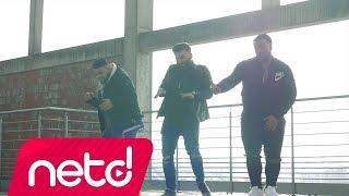 Dj Mustafa Kişi & Türk Çikolatası feat. Ezkimo - Gel Aşkım Benim
