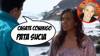 ¿HAY CASORIO? - Pablo Agustin