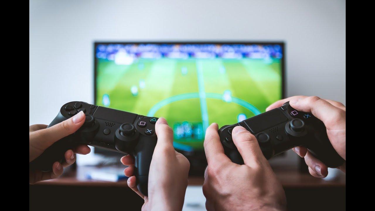افضل طريقة لتسريع الألعاب و إزالة اللاج و التشنجات للأجهزة الضعيفة | طريقة فعالة 2017