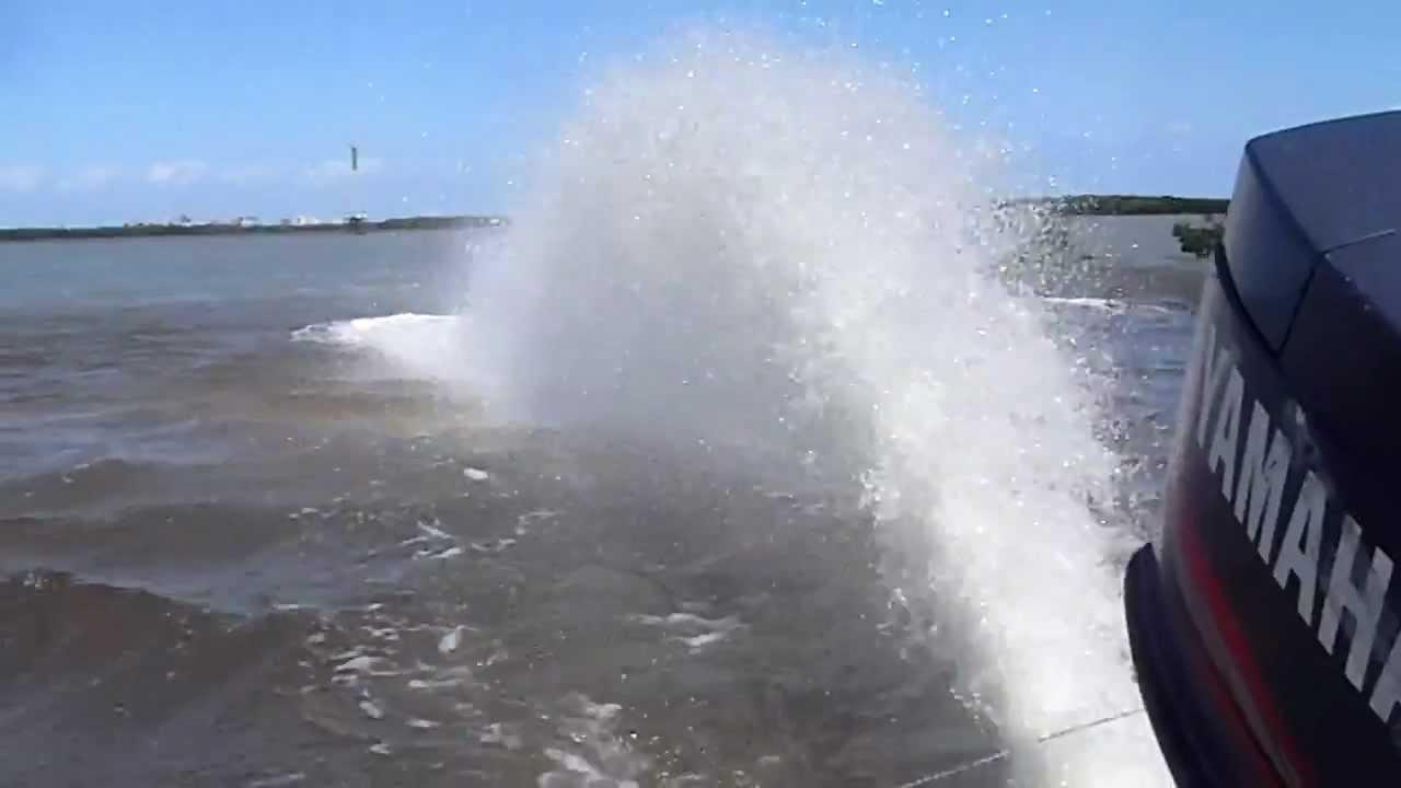 Yamaha Hp Outboard Water Pump