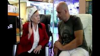 видео Массажные накидки великий новгород