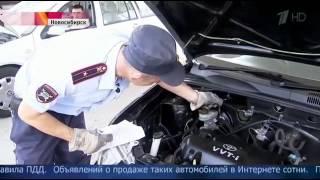 whatsaper ru   новый вид такси в москве