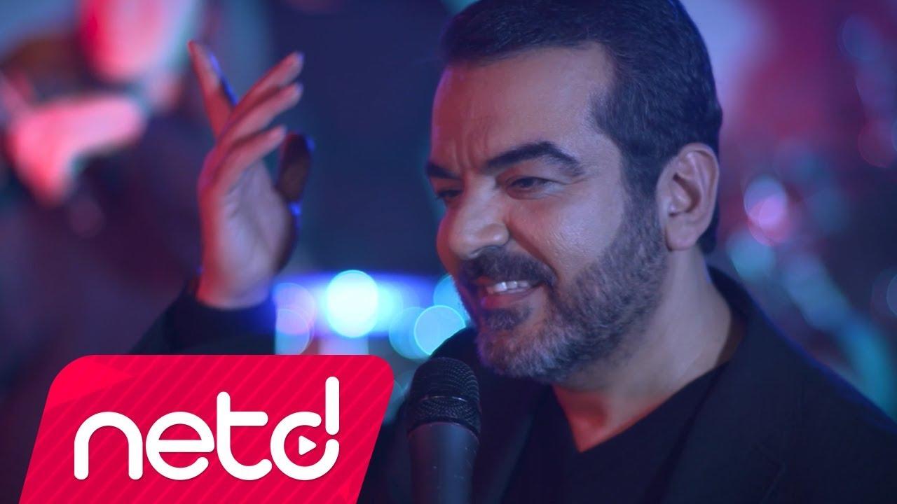 Mustafa Fidan Vursavuş — Yaşadığım Kadar