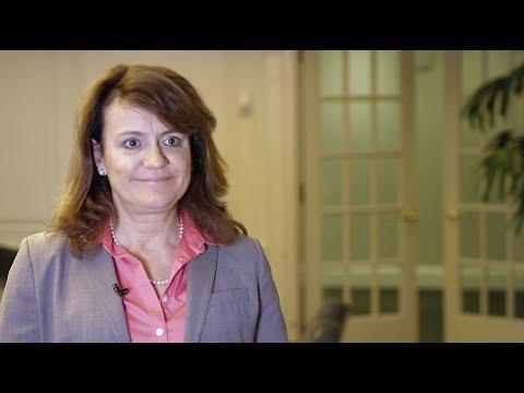 Effective Whistleblower Retaliation Investigations - Featuring Christina Berti