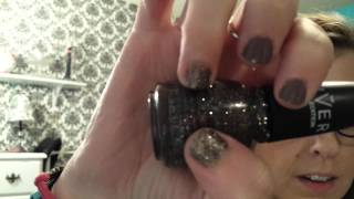 FALL NAIL POLISH PICKS Thumbnail