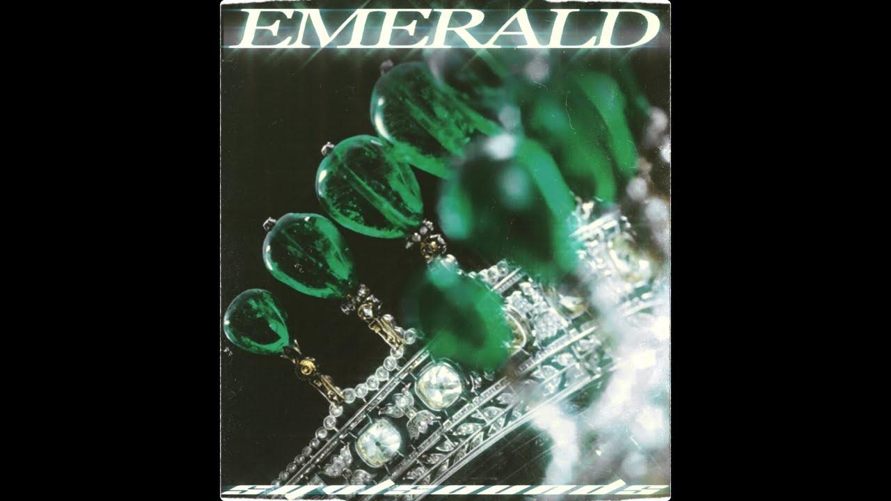 "Download FREE Travis Scott x Don Toliver Type Beat 2021 ""Emerald"""