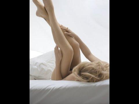 【脚フェチ】の方へ モデル脚・美脚  画像集
