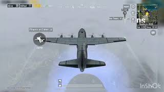 assault rifle action/solo warmode/14 kills/bollywood style/#pubgmobile