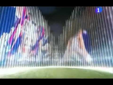 UEFA Super Cup intro.flv