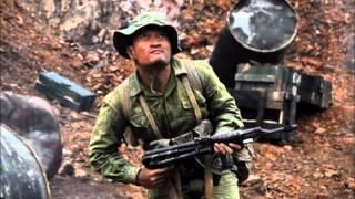 Chiếc Vòng Cầu Hôn --   Triệu Phát (Version 2)