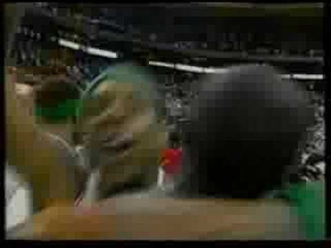 boston-celtics-comeback:-'02-nba-east-finals-game-3-(5-of-5)