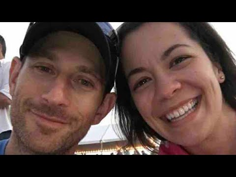 Florida Teacher Told Fiancee His Funeral Wishes In Case He Was Killed
