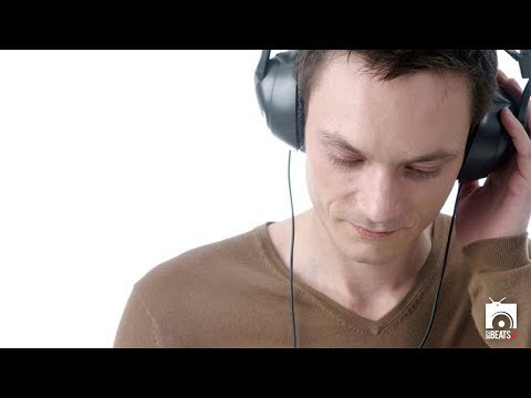 Ralf Gum Live from Addicted2House Annual Party #A2H #BestBeatsTv