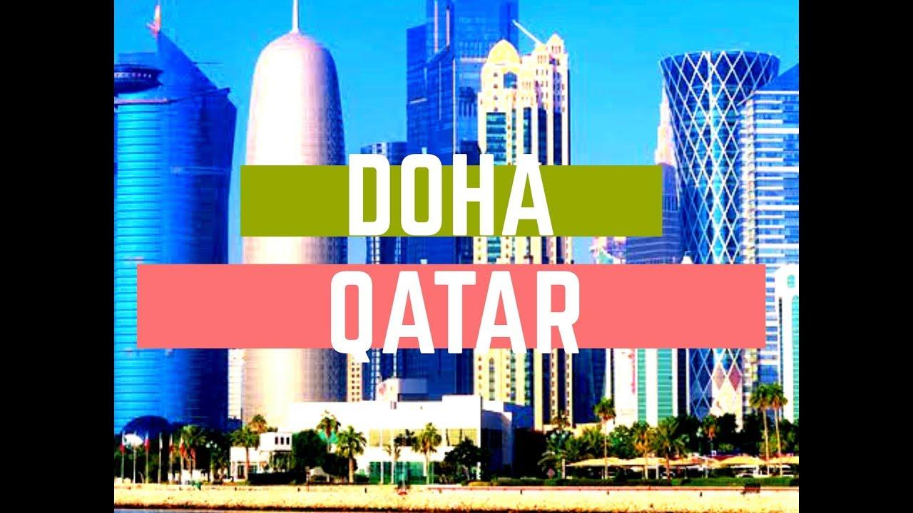 Ang dating Daan Qatar Mango hastighet dating