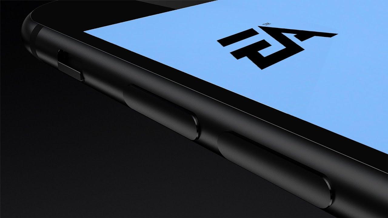 1080x1920 Daredevil Minimalism Iphone 7 6s 6 Plus Pixel: Iphone 6 Ps4 Wallpaper