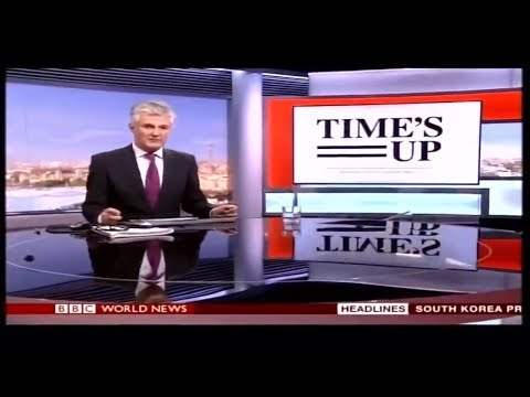 BBC World English live News Today 3 ‎January ‎2018 breaking news Full News Today