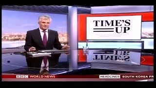 BBC World English live News Today  3 January 2018 breaking news Full News Today