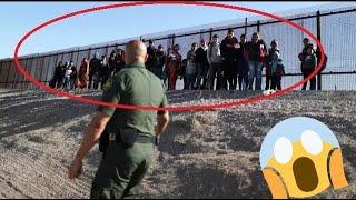 Borderland La Frontera Mexico-EEUU   FINAL Captulo 4