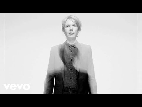 Beck - Wave (Audio)